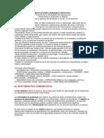 Algunos_principios_pedagógicos._Estrategias_en_el_aula.[1]