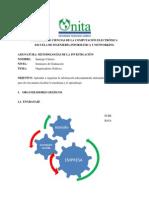 Cabrera N Santiago N - Organizador Gráfico.pdf