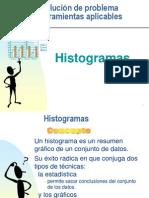 11. Histogramas