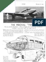 1937 - 3486