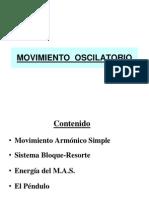 0. OSCILACIONES