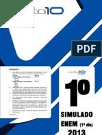 simuladoenem_01_2013