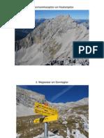1. Bergbilder