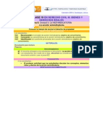 Plan Clase19 ByDR Reivindicatoria