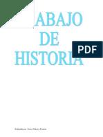 Tema 1 Historia