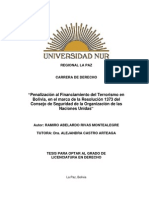 Penalizaci�n al Financiamiento del Terrorismo en.pdf