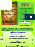 2º Encontro-Pacto-Chirley.ppt