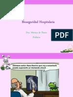 Bioseguridad Hosp Monik