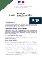 PETRA Bible201201 Lisezmoi Cle1e499a