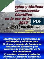 Estrat Com Cient Internet2010-1a. parte.pdf
