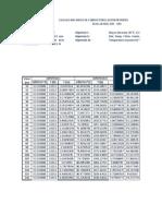 Copia de Calculo Mecanico de Conductores-ruiz Quiroz
