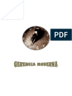 COMPENDIO GERENCIA MODERNA JPBN 1.01.docx