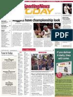 sportingnews-20090523