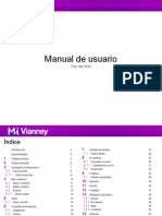 Manual Adi