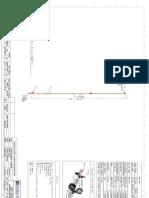 Planos Isométricos Panel 4 Bola 1