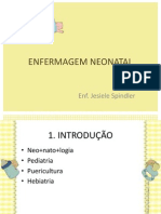 enfermagemneonatal-aula-121012205452-phpapp02.ppsx
