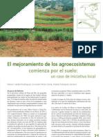 Article PDF-1 Ensayo