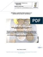 IGT-INF-023-02 Diseño de mezcla.pdf