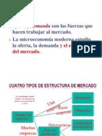 empresas_2daprueba