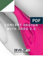 Concept Design 5949
