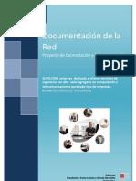 Informe de La Red