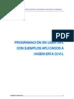 01 RPL Aplicados a Ing Civil 157