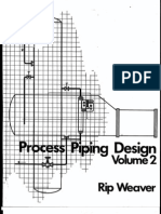 Process Piping Design2