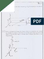 exercícios equilíbrio de forças.pdf