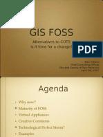 CalGIS_FOSS_PresentationV4