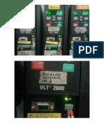 Fotos Variadores.pdf