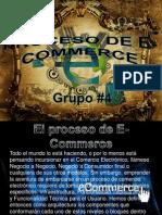 grupo1kkkk-110531081331-phpapp01