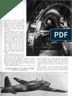 1939-1- - 0038