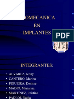 Diapositivas-Biomecánica_Implantes