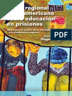 Hugo_rangel_mapa Lat Een Prision_final Pag 133