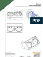 Projetos   Trio-elétrico RB1505A1_p