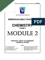 07_jpnt_kim_f4_modul2