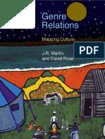 GenreRelations.MartinRose.2007.pdf