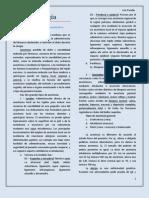 71766068 Apuntes de Anestesiologia Luiz Parolin