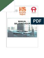 Anexo_08 Manual Seguridad Estructural