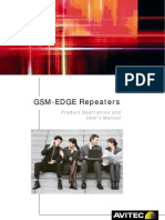 117873709 GSM EDGE Repeater Manual Rev G (1)