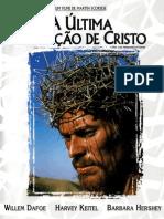 RELIGIOSOS - DVDs Originais à Venda