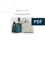 adafruit-arduino-lesson-3-rgb-leds.pdf