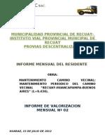 INFORME_DE_VALORIZACION_02_PARTE1[1]