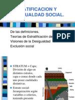 10-estratificacionsocial-