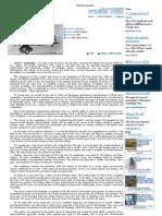 Westland Lysander.pdf