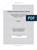 API 570-Código de Inspección de Tubería-agosto 2003-OK-pdf