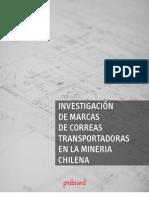 estudio-correas-phb