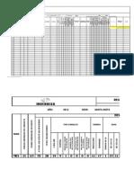 Medico Santa Formato Modelo (1)