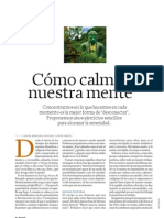 CALMAR-mente.pdf