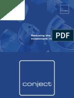 Conject Finance-Paper En